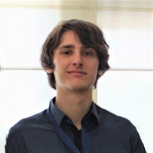 Христо Тончев